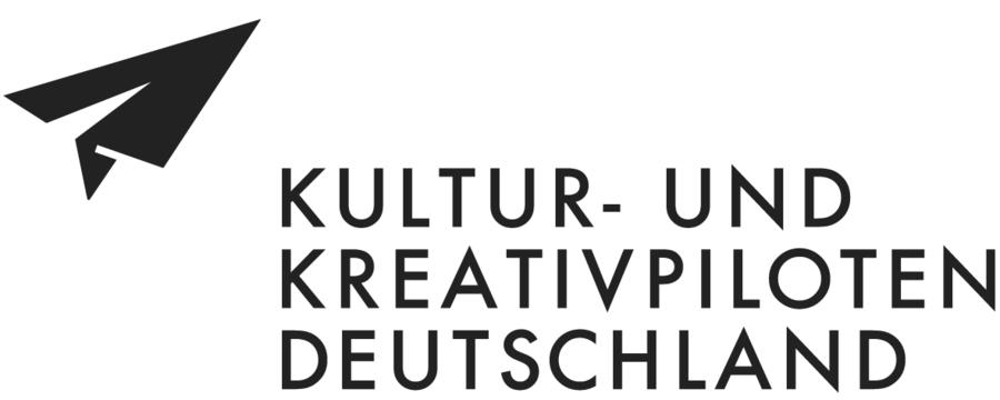 kreativpiloten