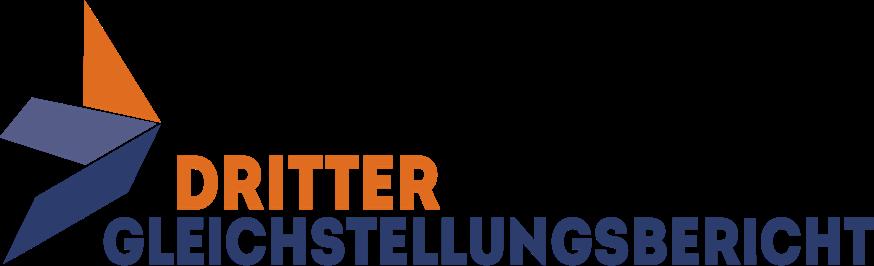 Logo 3GSB