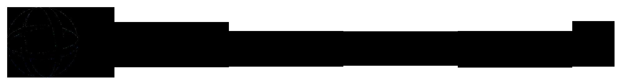 Netzpolitik.org_Logo