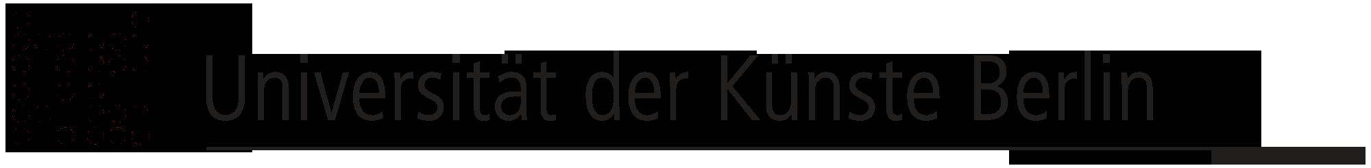 UdK_Berlin-Logo_Kopie
