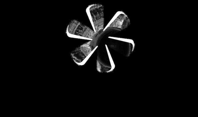 Netzforma Logo