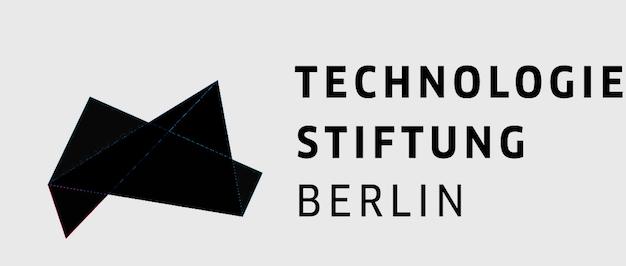 TSB_Logo_DE_H_P_RGB